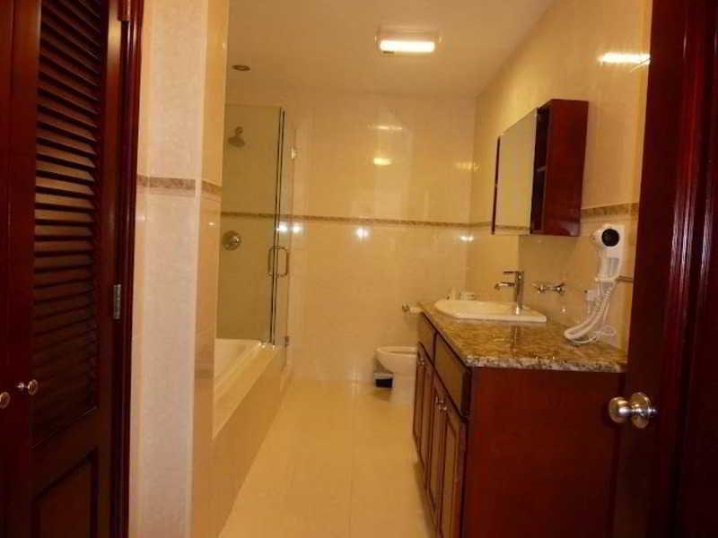 Clearview Suites & Villas