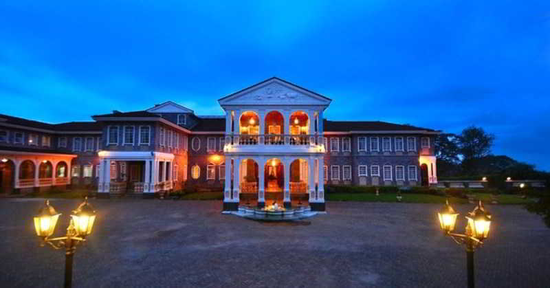 Sovereign Suites, Limuru Road Redhill, Kiambu,