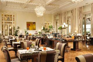 Pisa Baptistery Hotels:Grand Hotel Principe di Piemonte