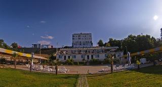 Mora Hotel, Devlet Yolu Uzer,havaalani…