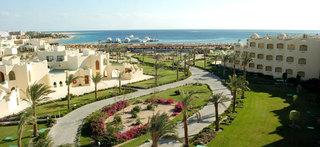 Tia Heights Makadi Bay…, South Hurghada- Safaga Road-…