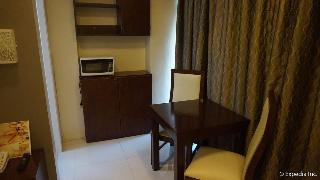 Devera Hotel - Generell