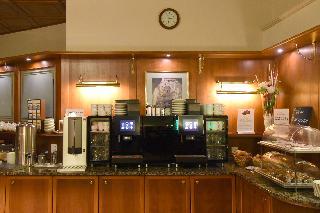Austria Classic Hotel Wien - Generell