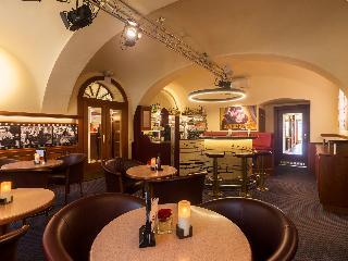 Austria Classic Hotel Wien - Bar