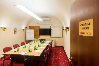 Austria Classic Hotel Wien - Konferenz