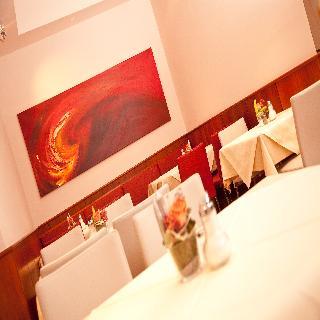 Der Wilhelmshof Hotel - Restaurant