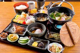 Apa Hotel Kanazawa Chuo, Katamachi,1-5-24
