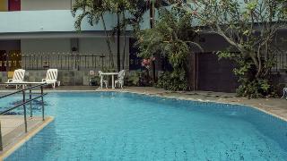 VIP Hotel - Generell