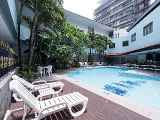 VIP Hotel - Strand