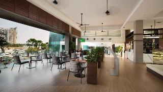 ONE15 Marina Sentosa Cove Singapore (SG CLEAN) - Diele