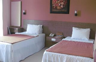 Cassadua Hotel Pasteur, Jl. Cassa No. 2 '00 Pasteur…
