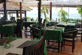 Anom Beach Hotel, Mandira Beach Sengkidu Manggiskarangasem,
