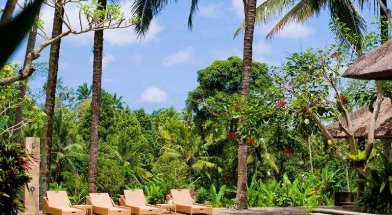 Indigo Tree Villas Spa, Banjar Sala Bali,
