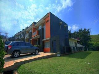 Dorange Villa Forest…, Dago Pakar Resorkompleks…