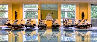 Corinthia Hotel Khartoum, Nile Road,00249
