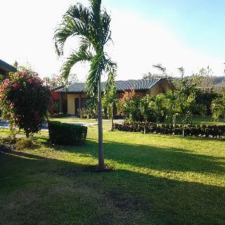 Apartamentos Playa Potrero, 1 Km N Playa Potrero Santa…