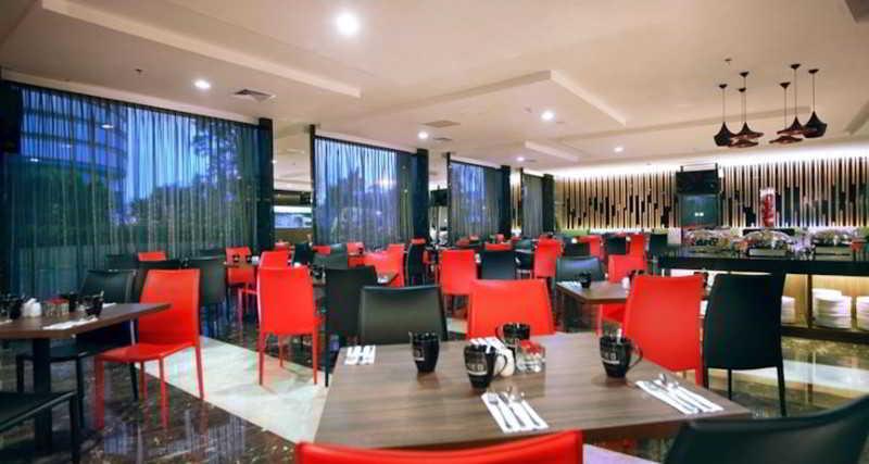 Hotel Neo Mangga Dua