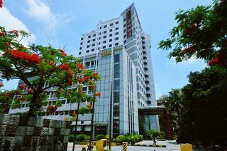 Seashine Hotel, 819 Xiahe Road, Siming District,
