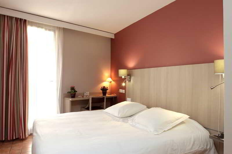 Inter-Hotel Cassitel