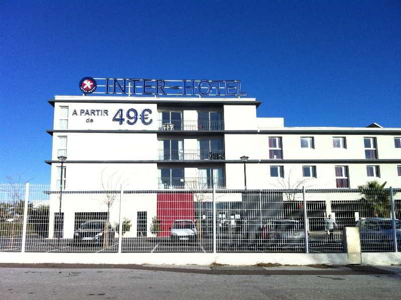 Inter Hotel Flathotel, Parc D'activites Sud 5 R…