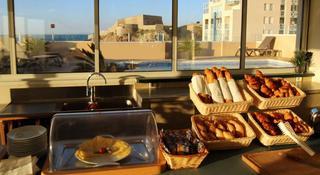 INTERHOTEL PORT MARINE SETE - Hotel port marine sete