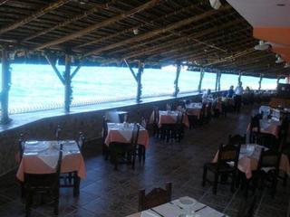 Las Quince Letras, Av. La Playa, Macuto, Sector…