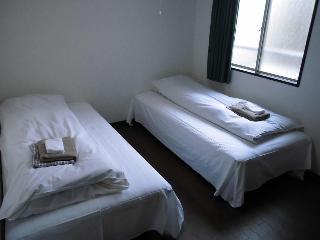 Hotel Taiyo, 1223 Taishinishinariku Osaka,
