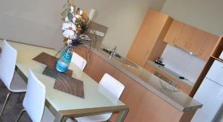 Flinders Landing Apartments, 161 Flinders Lane,