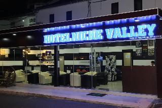 Hotel Niche Valley - Generell