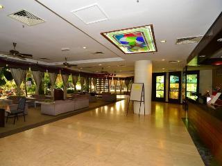 Coral Bay Resort Pangkor - Diele