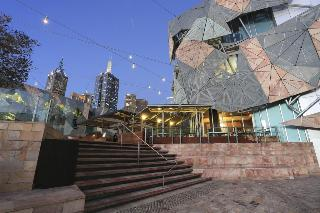 Melbourne Short Stay Apartments At SouthbankONE