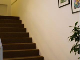 Alami Garden Hotel - Generell