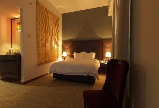Swan Garden by Gloria Hotels & Resorts