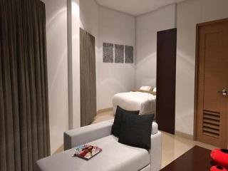 Kobemas Hotel Melaka