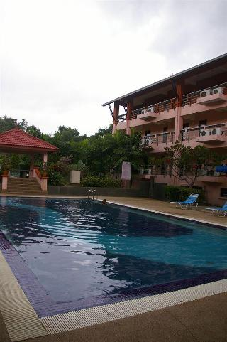 Seri Malaysia Melaka
