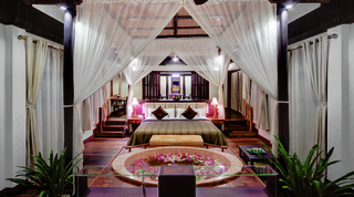 Moha Mohori By Sokha Hotels  Resorts