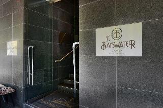 The Bayswater Sydney