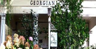 Georgian Court Bed and Breakfast