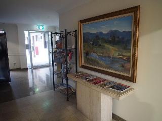 Killara Inn Sydney, 480 Pacific Highway,480