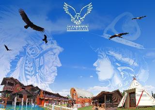 Eagle Ranch Resort Port Dickson - Generell
