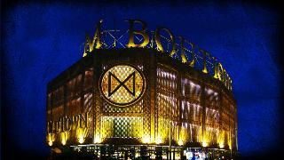 M Boutique Hotel Ipoh, No. 2, Hala Datuk 5,