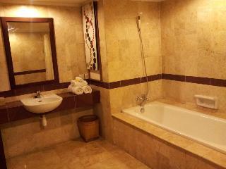 Sejuk Suites, Jl. Werkudara, Jayakarta…