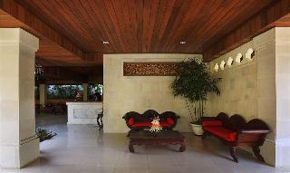Laghawa Beach Hotel, Jl.danau Tamblingan No.51,