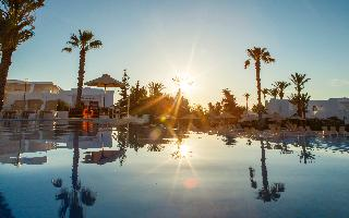 Seabel Aladin Hotel, Bp 247 - Zone Hoteliere Aghir,