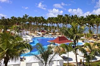 Luxury Bahia Principe…, Ctra. San Pedro - La Romana,…