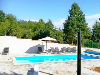Apartments Kristic, Grabovac 258,