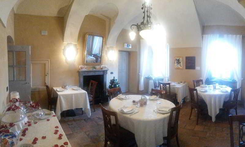 Antico Borgo Monchiero