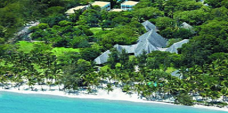 Kilili Baharini Resort…, Malindi,