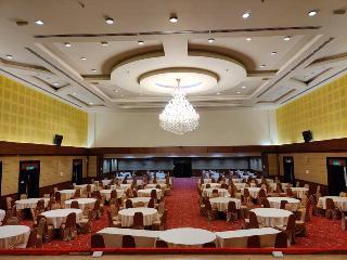 Red Rock Hotel Georgetown - Konferenz
