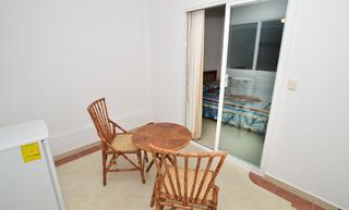 Suites Ixtapa y Centro Comercial